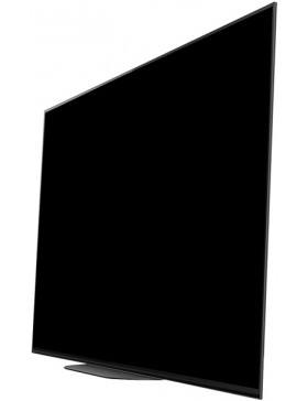 Sony FWD-65A9G/T Televisor OLED 4K 65