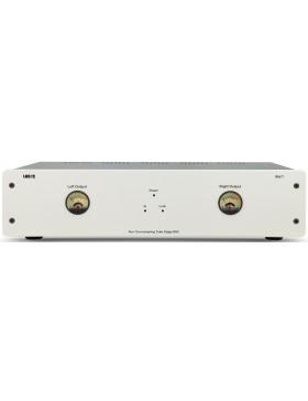 LAB 12 DAC 1 Special Edition Convertidor DAC