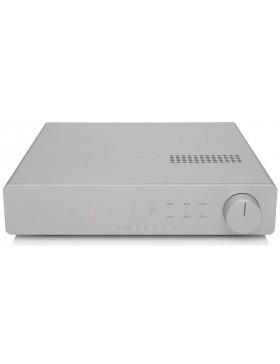 Optoma NuForce DAC80 Convertidor Digital/Analógico