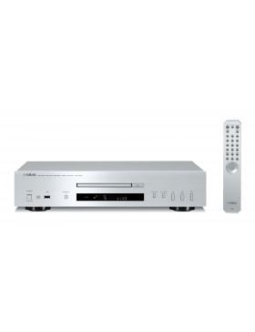 Yamaha CD-S700 Lector de CD
