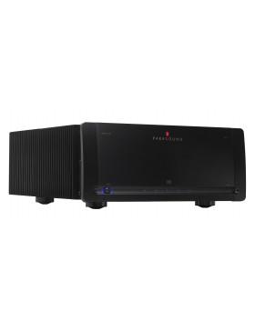 Parasound Halo A51 Etapa de potencia Multicanal