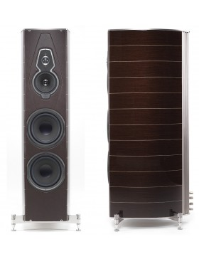Sonus Faber Amati Tradition (pareja)