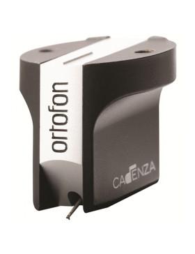 ORTOFON Cadenza Mono Cápsula MC