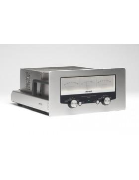 Audio Research GS150 Etapa de potencia Estéreo