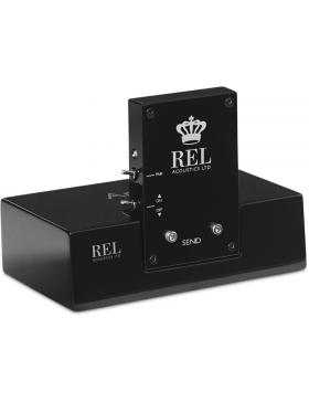 REL Arrow Transmitter