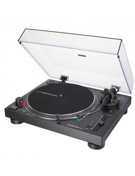 Audio-Technica AT-LP120XUSB Giradiscos