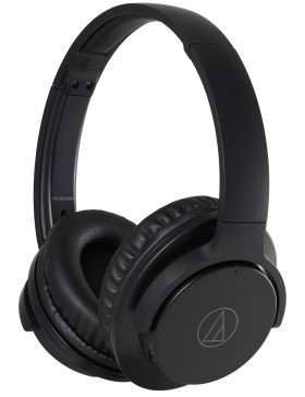 Audio-Technica ATH-ANC500BT