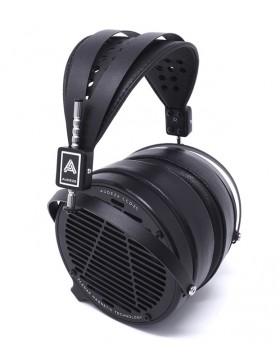 Audeze LCD-MX4 Auricular Circumaural Abierto