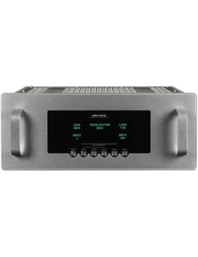 Audio Research Reference Phono 3 Preaplificador de Phono