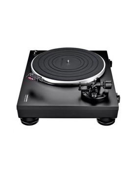 Audio-Technica AT LP5 Giradiscos