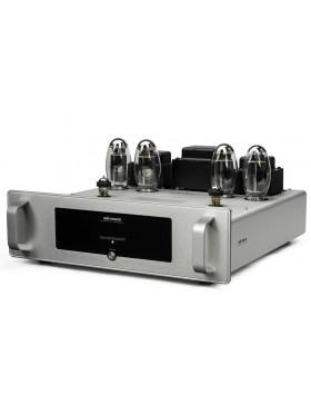 Audio Research VT 80SE