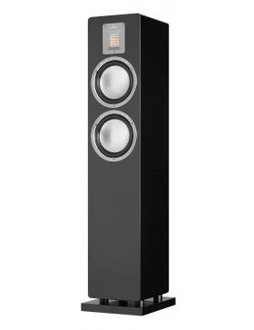 Audiovector QR3 (Par)