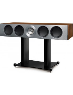 Kef Reference c4 Stand (Unidad)
