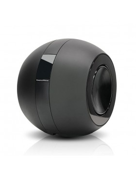 Bowers & Wilkins PV1D (Unidad)