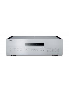 Yamaha CD-S2100 Lector de CD y SACD