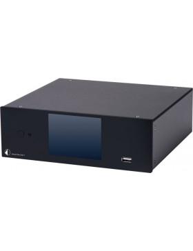 Pro-Ject Audio Stream Box DS2 T Reproductor de audio en red