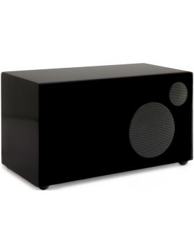 Como Audio Ambiente Altavoz Auxiliar