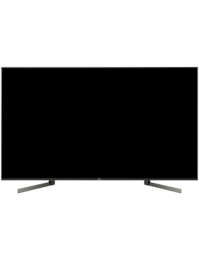 Sony FWD-55A8G/T Televisor OLED 4K 55