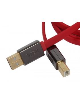 Van den Hul The USB Ultimate