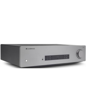 Cambridge Audio CXA81 Amplificador integrado Estéreo