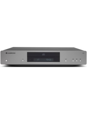 Cambridge Audio CXC V2 Transporte de CD