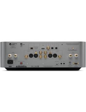 Cambridge Audio EDGE A Amplificador Integrado Estéreo