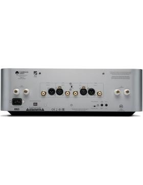 Cambridge Audio EDGE W etapa de potencia estéreo