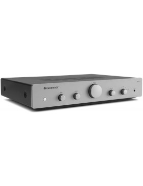 Cambridge Audio AXA25 Amplificador Integrado Estéreo