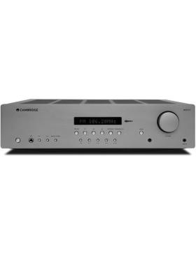 Cambridge Audio AXR85 Receptor Estéreo