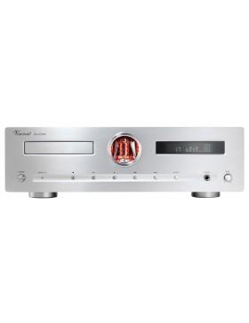 Vincent CD-S7 DAC Reproductor de CD
