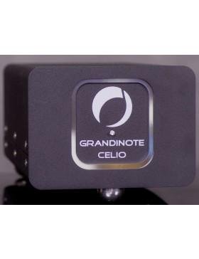 Grandinote Celio Premplificador de Phono