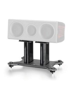 Monitor Audio Platinum II PLC Stand (Unidad)