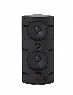 Cornered Audio Ci5 (Unidad)