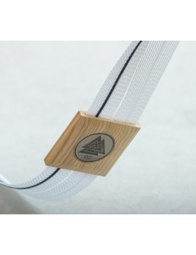 Nordost Odin 2 Speaker Cable