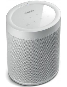 Yamaha MusicCast 20 Altavoz inámbrico (Unidad)
