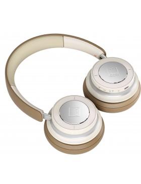 Dali iO-6 Auriculares Bluetooth Con Cancelacion Activa de Ruido
