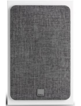 Dali Oberon On-Wall Rejilla Adicional (Precio por Unidad)