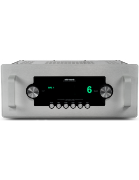 Audio Research Reference 6 Preamplificador Estéreo