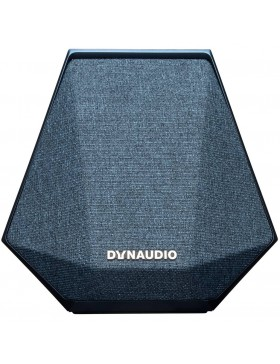 Dynaudio Music 1 Altavoz Wireless