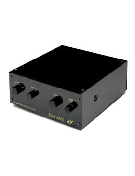 EAR 834L Preamplificador Estéreo