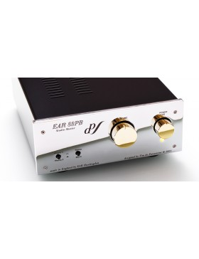 EAR 88PB Preamplificador de Phono MM/MC