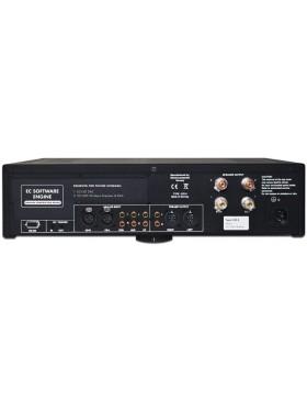 Electrocompaniet ECI 6 Amplificador Integrado Estéreo