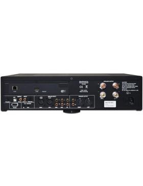 Electrocompaniet ECI 6DX Amplificador Integrado Estéreo