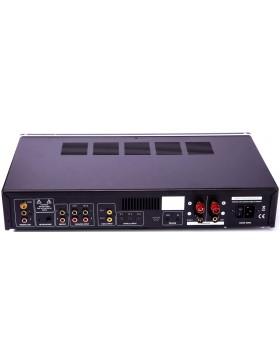 Electrocompaniet ECI 80D Amplificador Integrado Estéreo