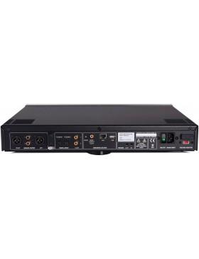 Electrocompaniet ECM 1 MKII Reproductor de audio en Red