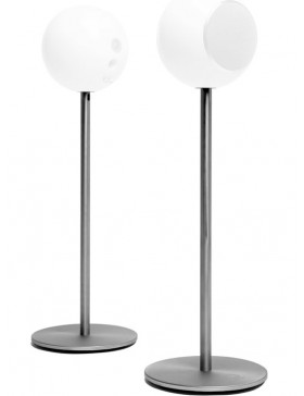 Elipson Planet L Stand