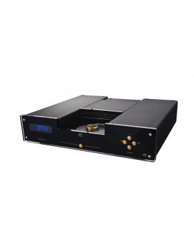 Electrocompaniet EMC 1 MKIV Lector de CD y SACD