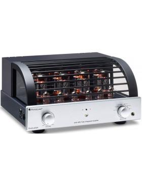 PrimaLuna EVO 400-1 Amplificador integrado Estéreo