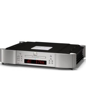 Moon 650D Lector de CD