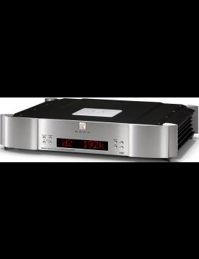 Moon Evolution 780D Convertidor A/D con streaming
